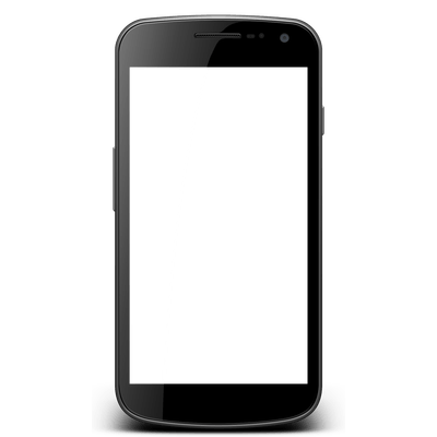 collection of cell. Cellphone clipart mobile phone android