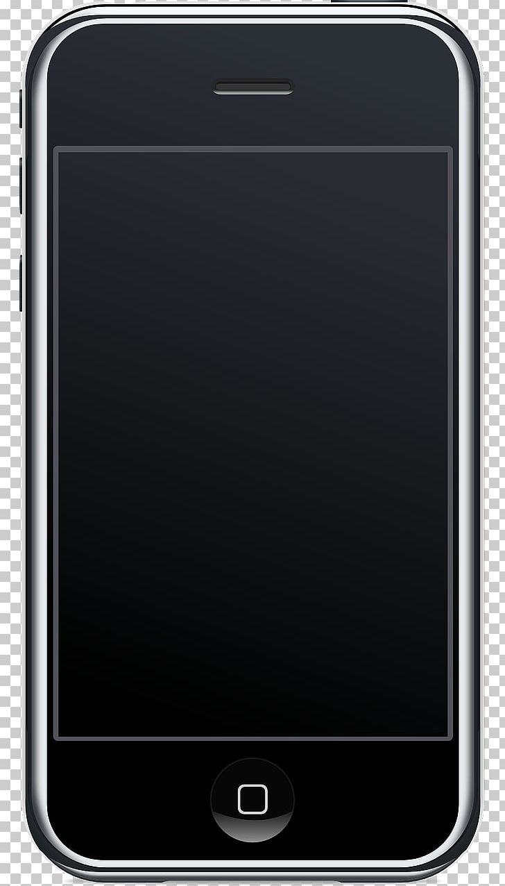 Iphone smartphone handheld devices. Cellphone clipart mobile phone android