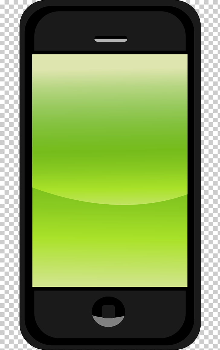 Oppo n smartphone free. Cellphone clipart mobile phone android