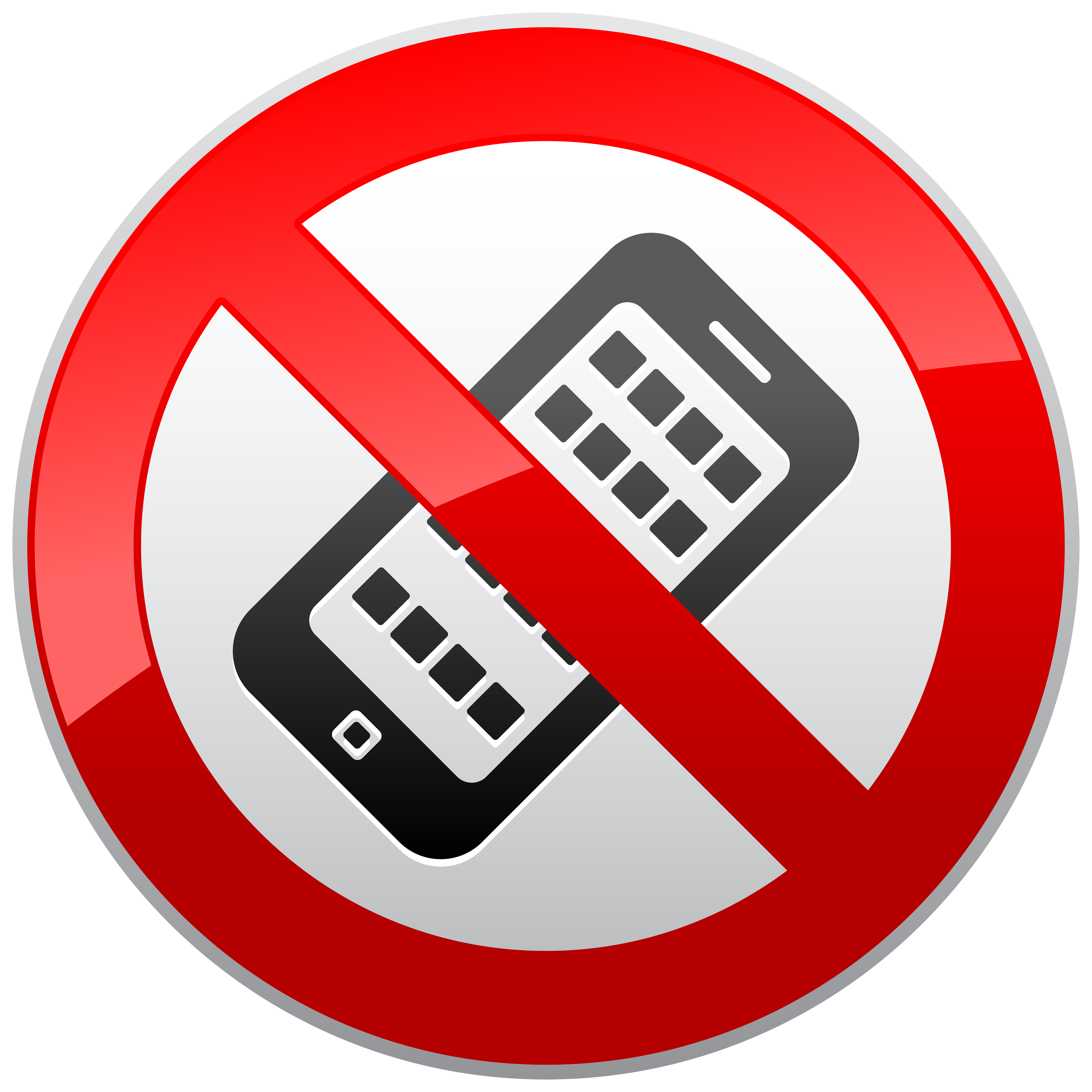 Phone clipart mobile phone. No cell loft wallpapers