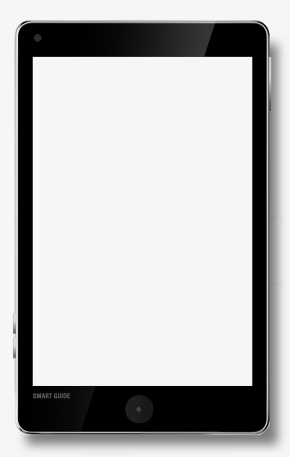 Cell pictures mobile black. Cellphone clipart phone screen