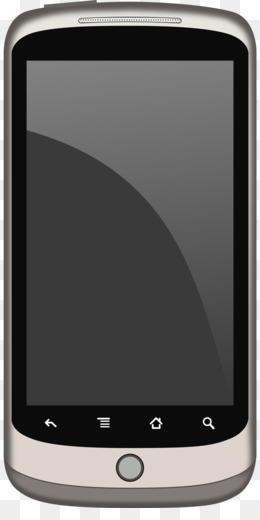 Iphone d car smartphone. Cellphone clipart phone screen