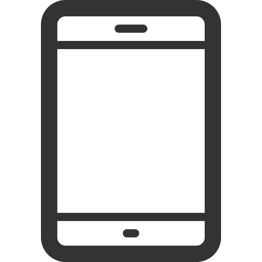 collection of cell. Cellphone clipart transparent