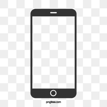 Cellphone clipart vector. Cell phone png psd