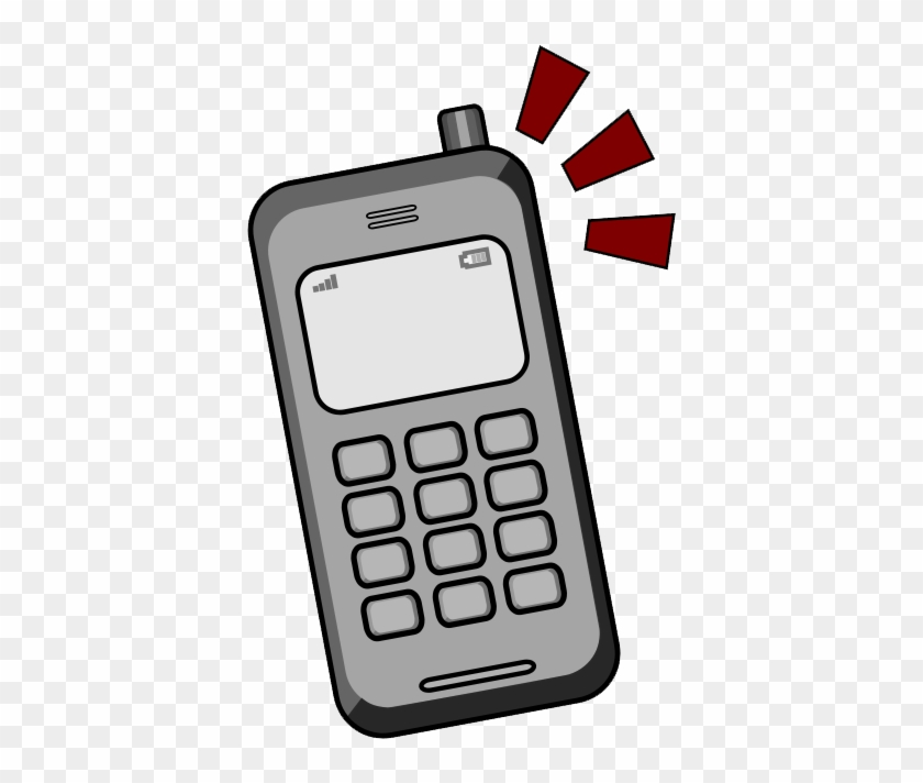 Clip art stock mobile. Cellphone clipart wireless phone