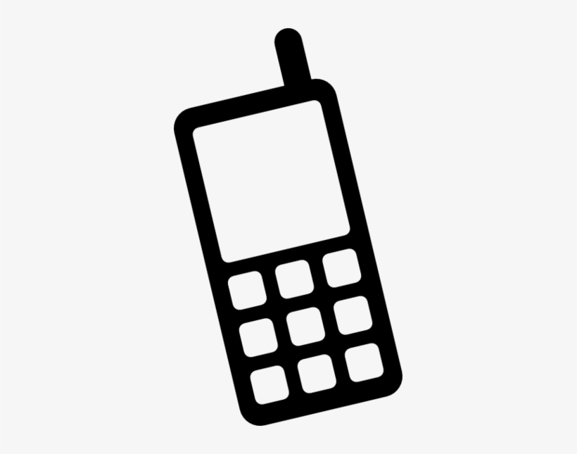 Cell icon free to. Cellphone clipart wireless phone