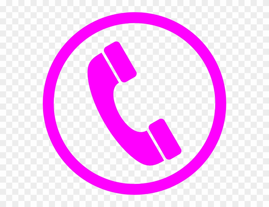 Cells clipart logo. Land symbol blue cell