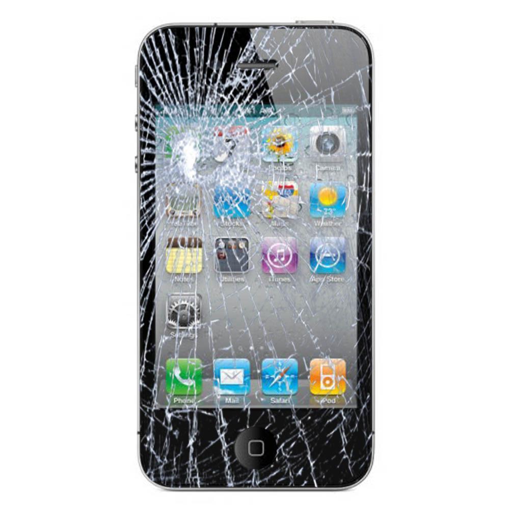 Cellphone clipart phone screen. Selectel wireless no contract