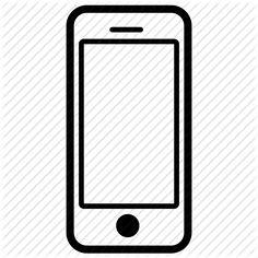 Cellphone clipart kid. Iphone cell phone school
