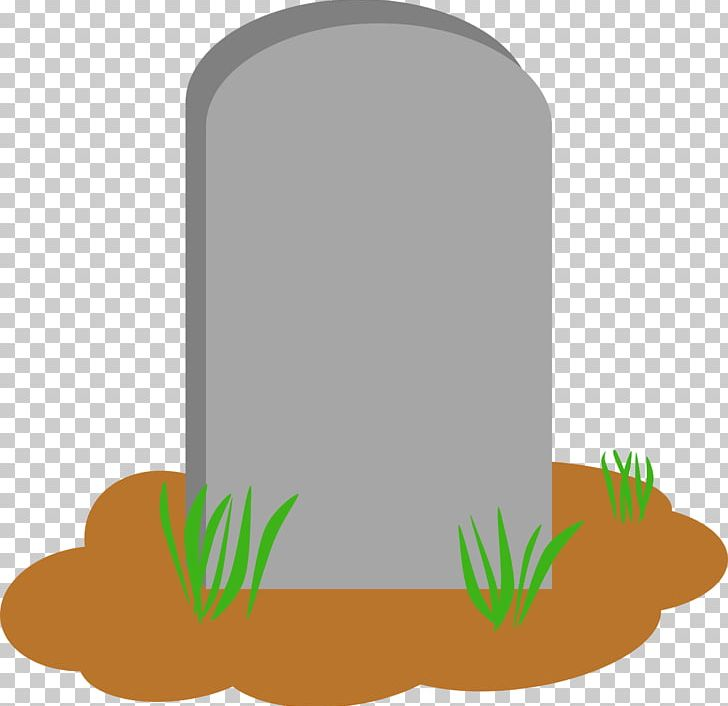 Headstone grave cemetery png. Graveyard clipart burial