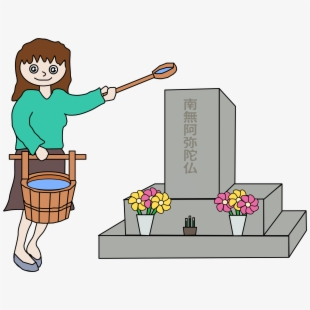 Grave free on dumielauxepices. Graveyard clipart burial