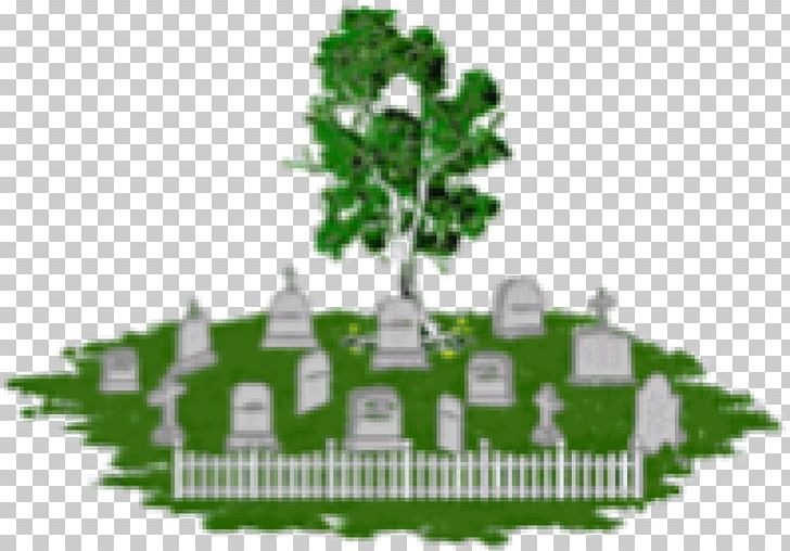 Graveyard clipart burial. Highland cemetery headstone png