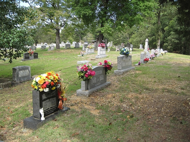 Cemetery clipart burial. Cemeteries can offer new