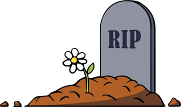 Cemetery clipart burial. Cemeteries places and mapping