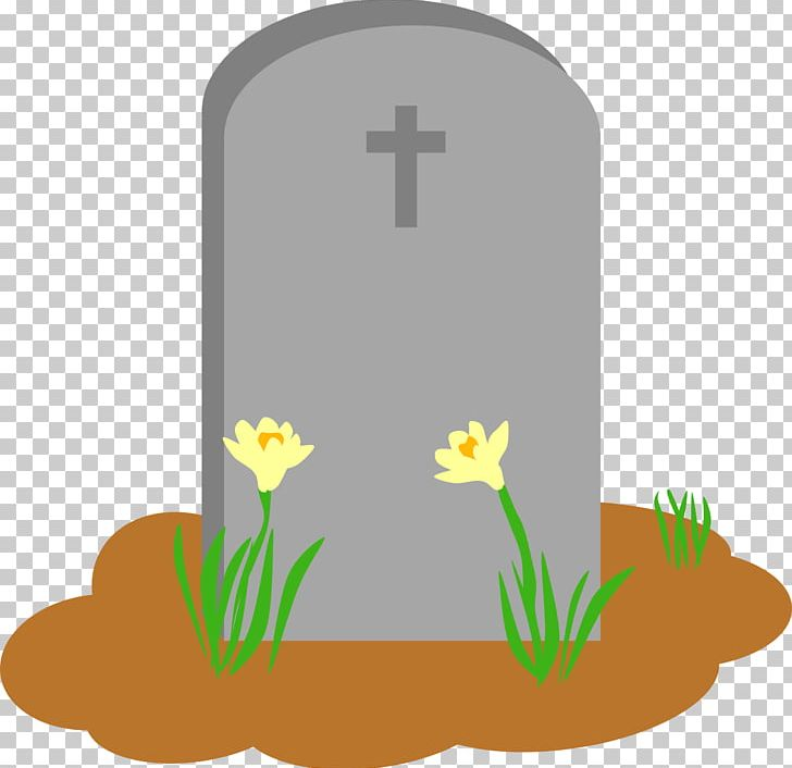 Headstone grave png cartoon. Cemetery clipart burial