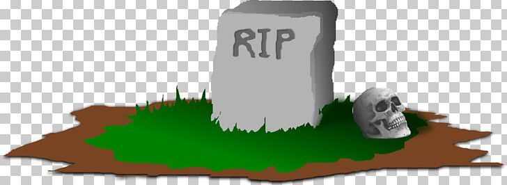 Cemetery clipart burial. Grave headstone png