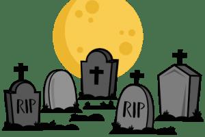 Cemetery clipart cementery. Free portal