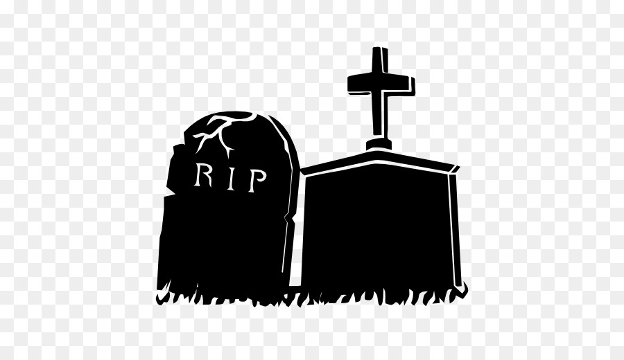 Pattern background white black. Cemetery clipart cementery