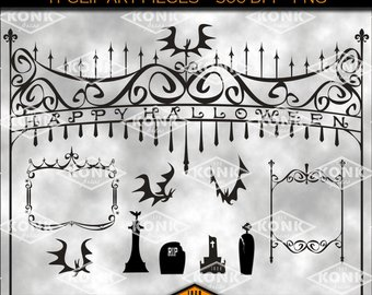 Cemetery Gate Stock Illustrations – 574 Cemetery Gate Stock Illustrations,  Vectors & Clipart - Dreamstime