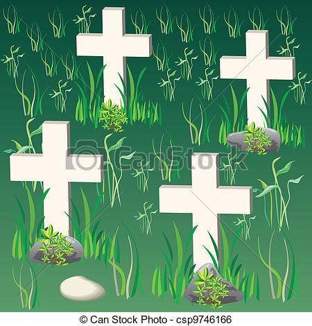 collection of high. Cemetery clipart church cemetery