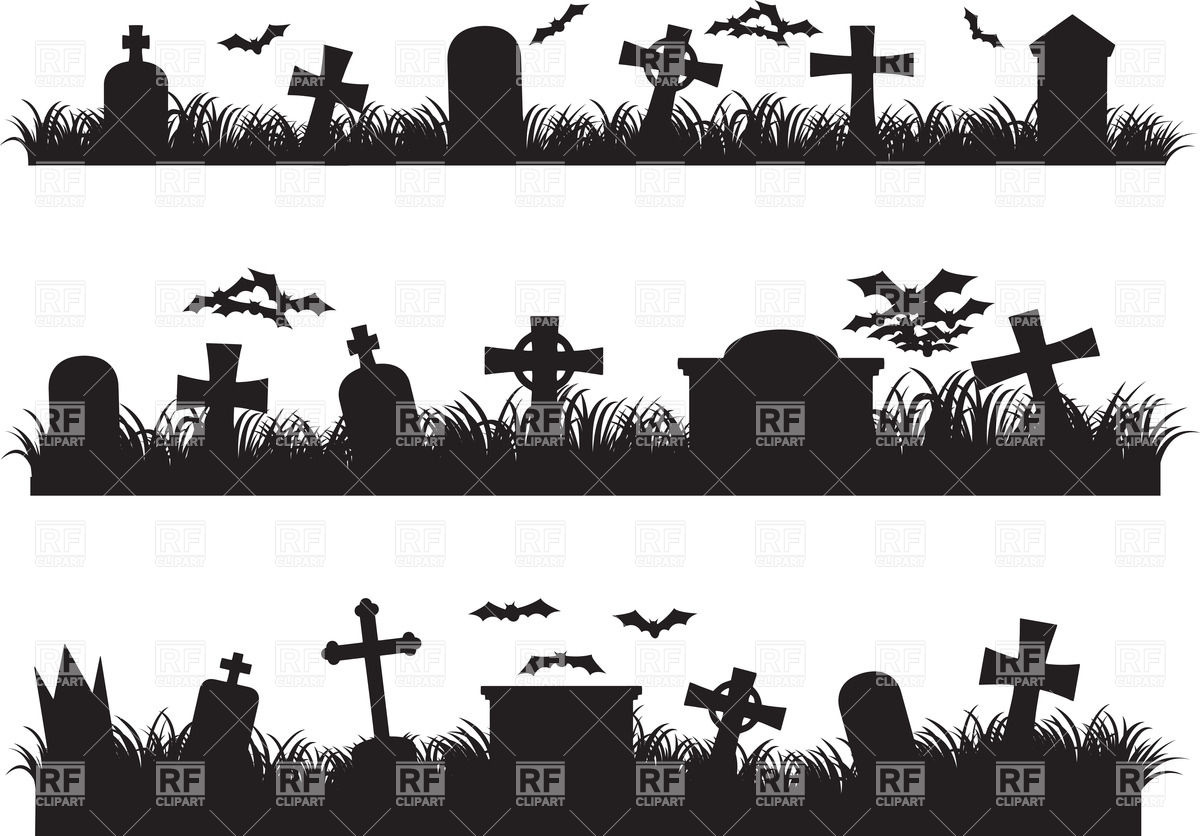 collection of png. Cemetery clipart church cemetery