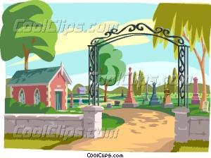 Cemetery clipart church cemetery. Clip art panda free