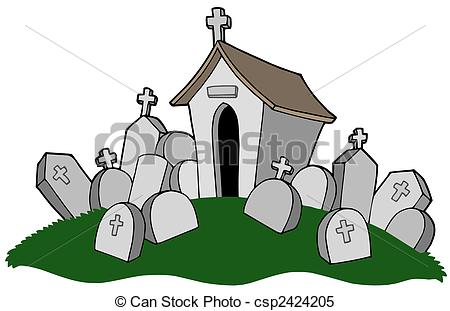 Panda free images. Cemetery clipart church cemetery