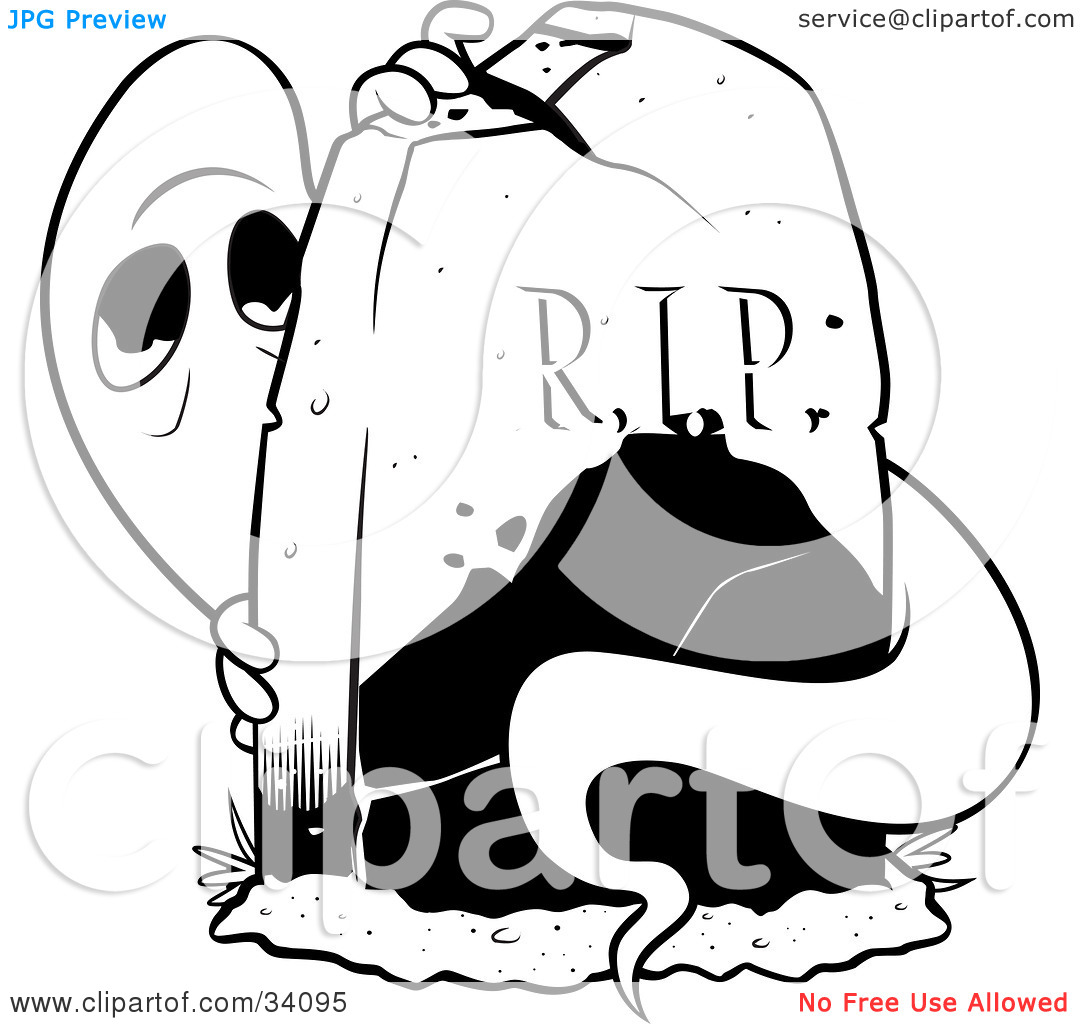 Cemetery clipart cute. Free download best on