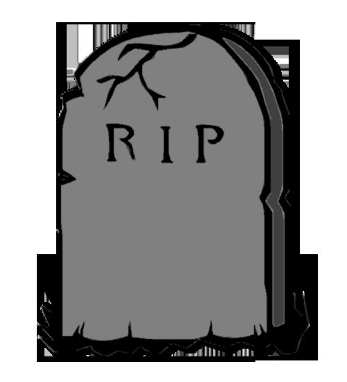 Headstone clip art png. Cemetery clipart grave stone