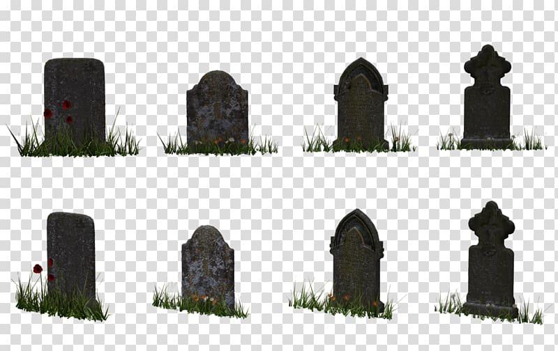 Cemetery clipart grave stone. Free download headstone gravestone