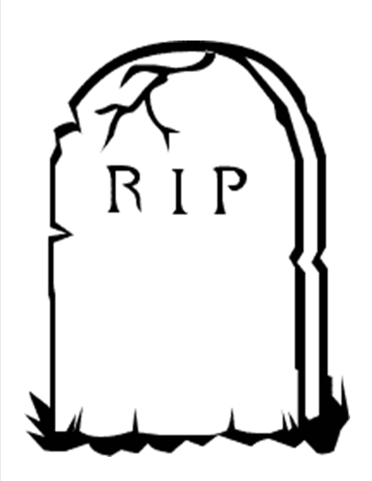 Drawing at getdrawings com. Cemetery clipart grave stone