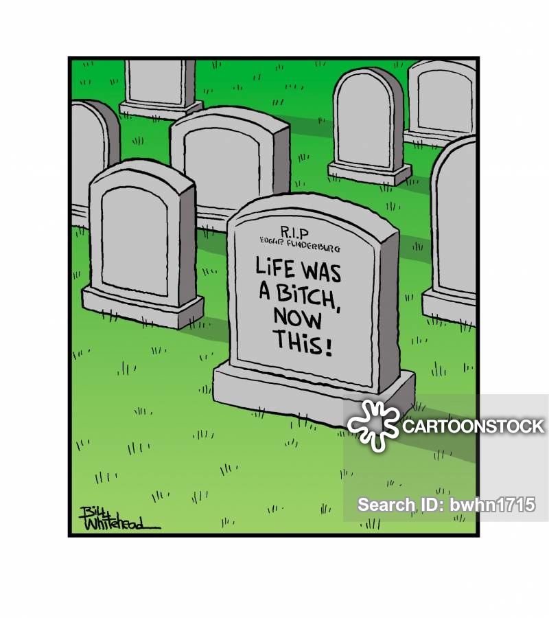 Grave sites cartoons and. Cemetery clipart gravesite