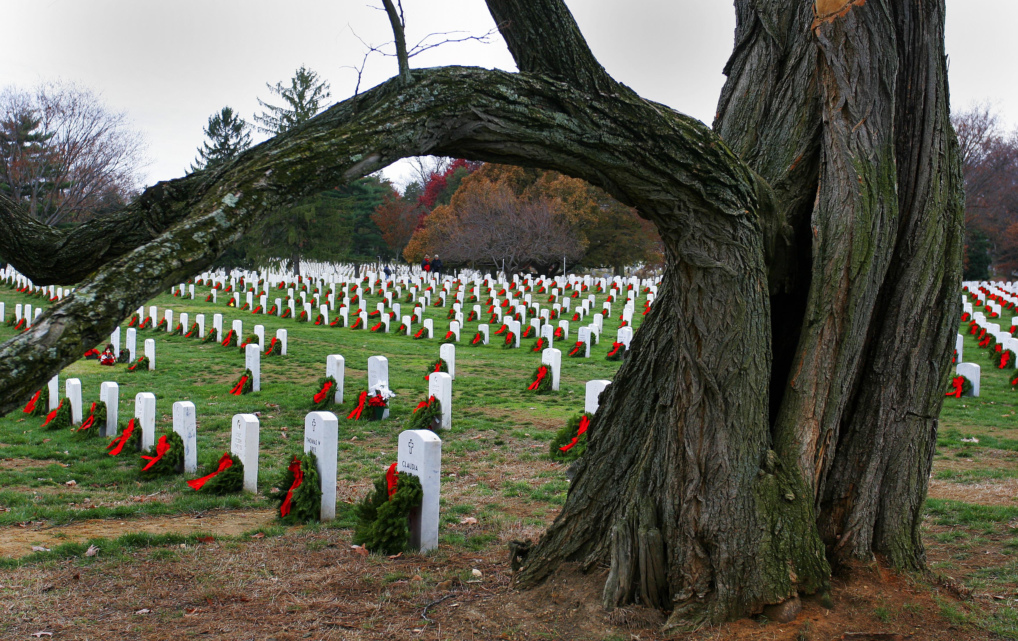 Cemetery clipart gravesite. Free public domain image
