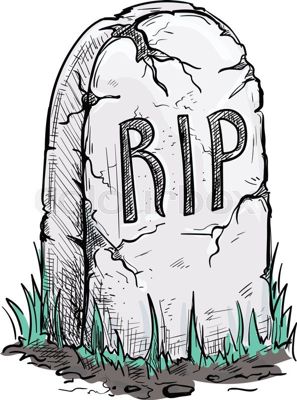 Cemetery clipart gravesite. Grave group beach shell