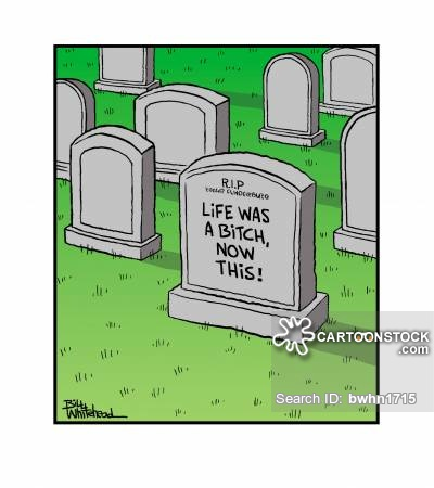 Grave site cartoons and. Cemetery clipart gravesite