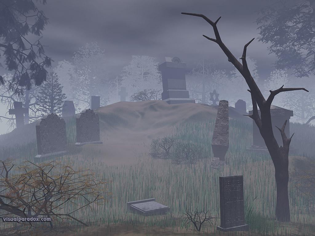 Business models inc. Cemetery clipart graveyard