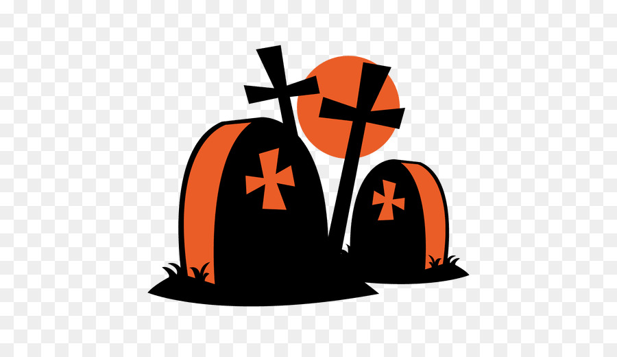 Computer icons halloween clip. Cemetery clipart graveyard