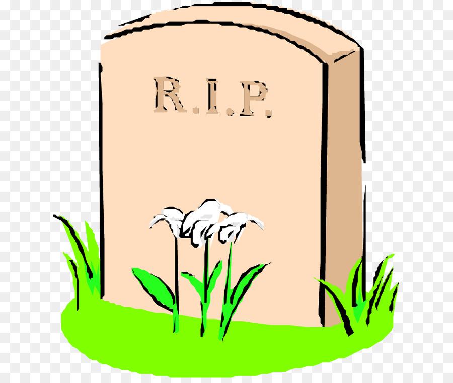 Grave cemetery clip art. Headstone clipart