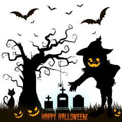 Cemetery clipart scary. Search photos tree holiday
