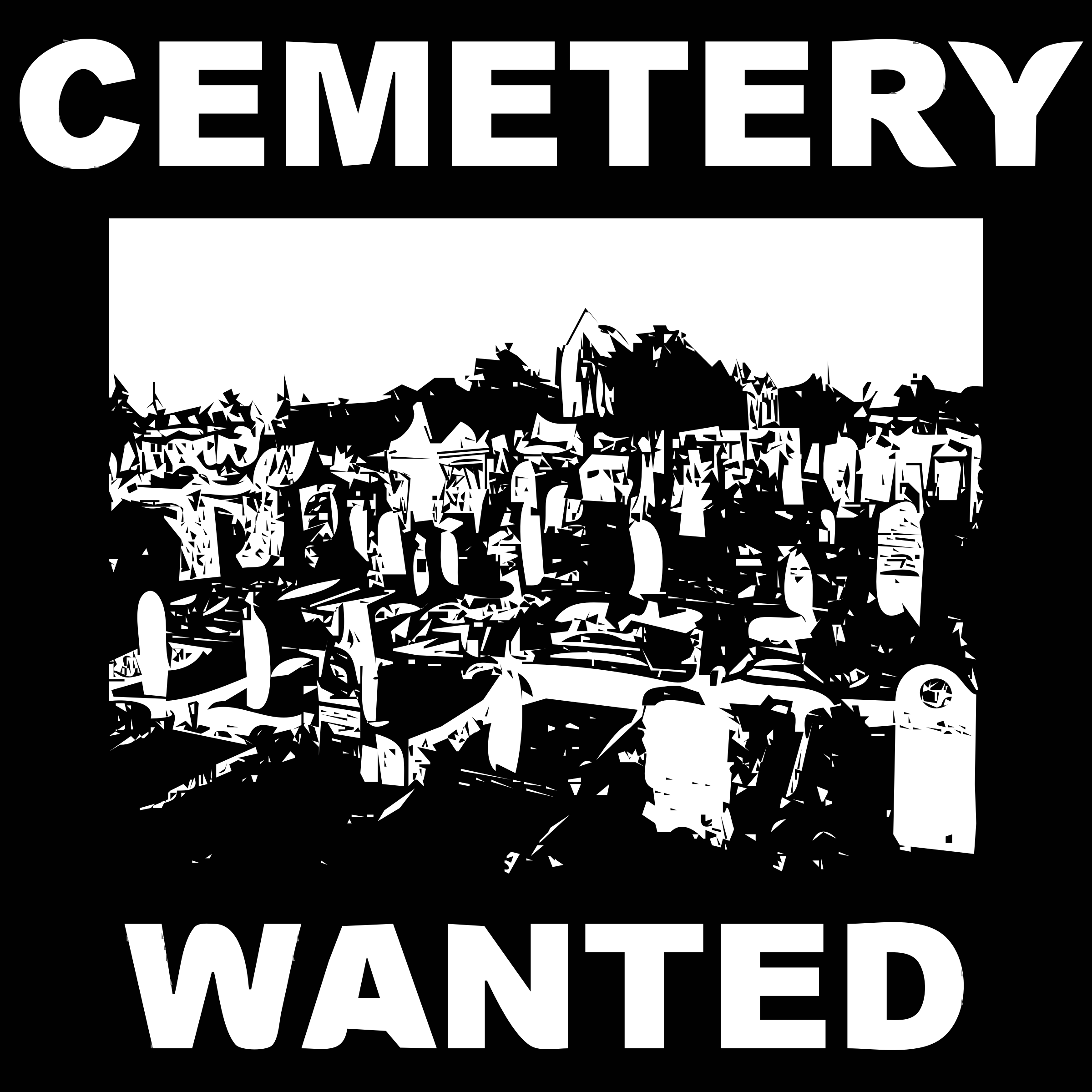 Request big image png. Cemetery clipart scenery
