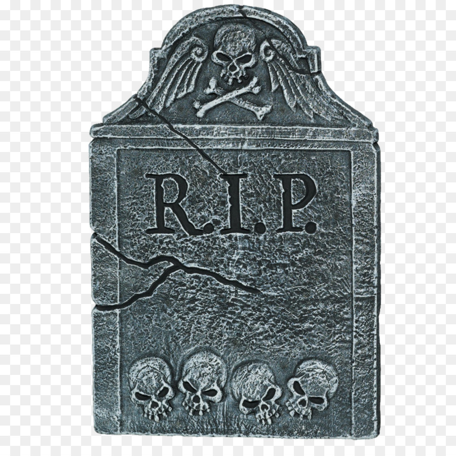 Headstone drawing clip art. Cemetery clipart tombs