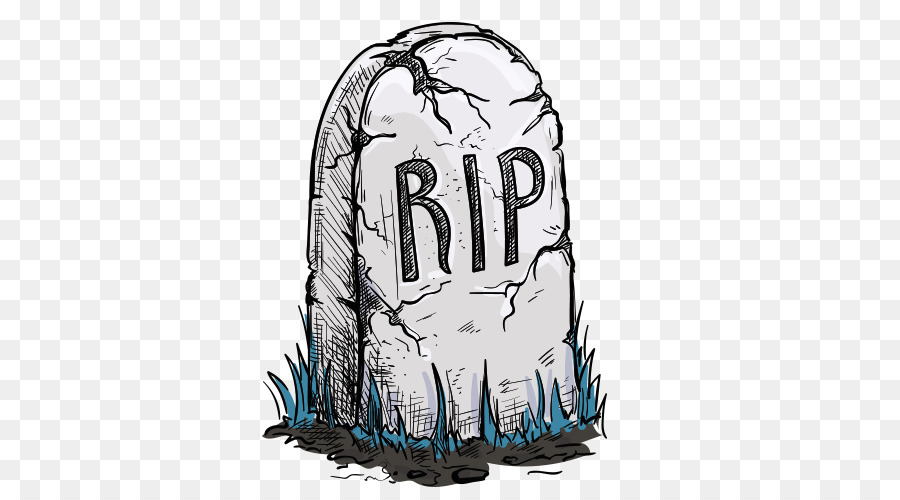 Cemetery clipart tombs. Headstone grave tomb clip