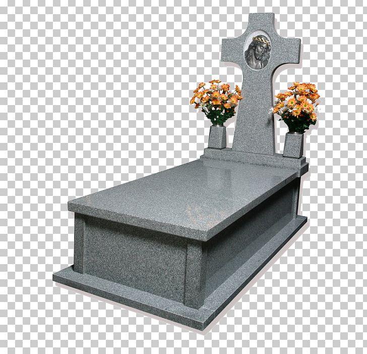 Headstone panteoi tomb vase. Cemetery clipart tombs