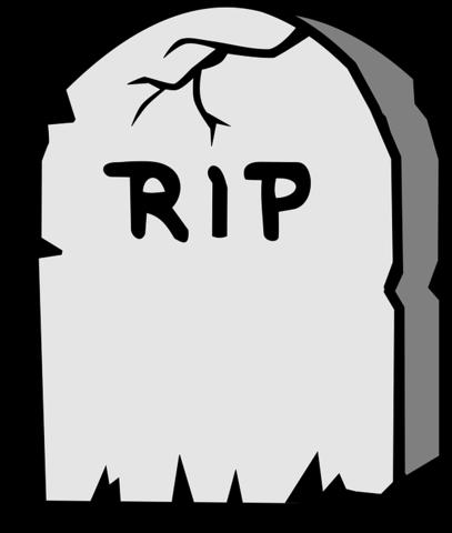Cemetery clipart transparent. Image b aeff d