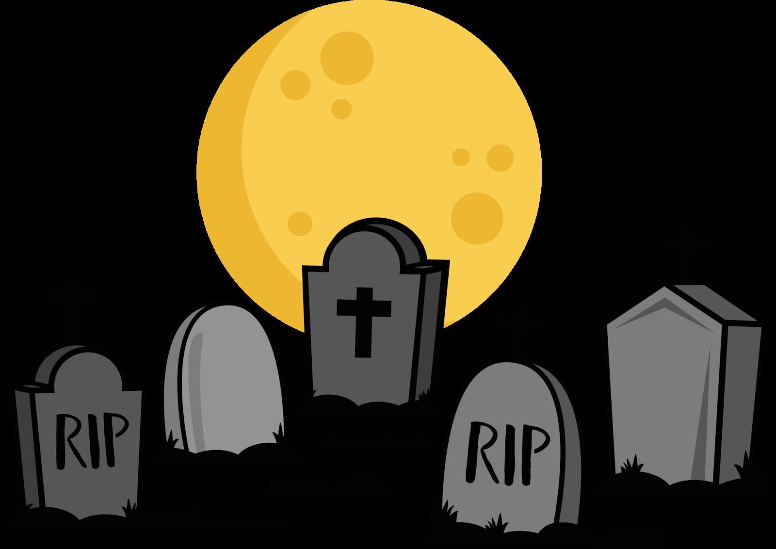 Cemetery clipart vector. Clip art portable network
