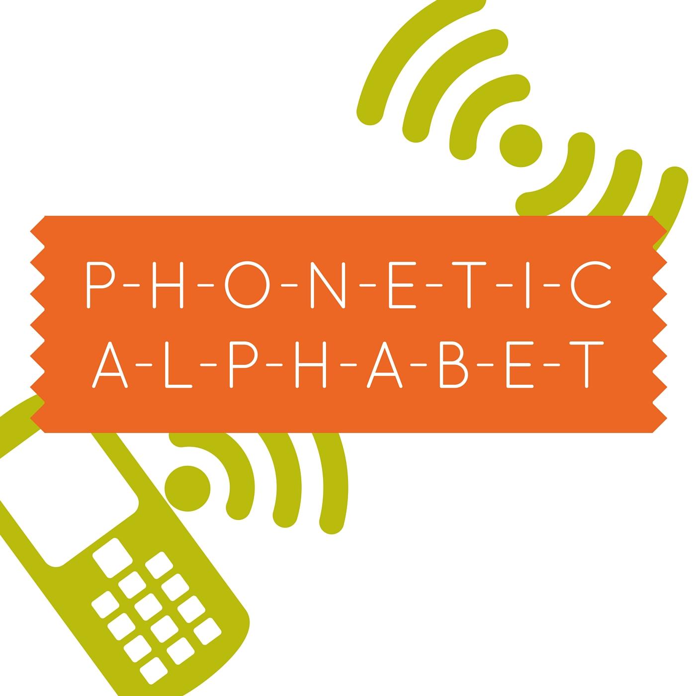 Phonetic . Centers clipart alphabet