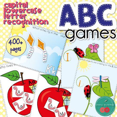 Centers clipart alphabet.  best letters images