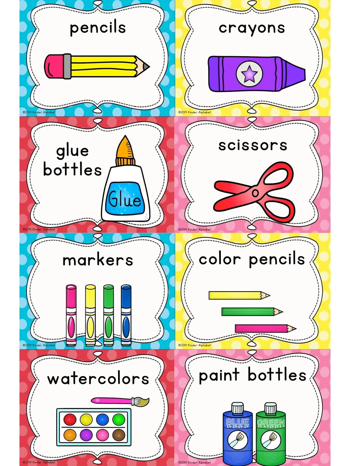 Kinder cvcc clip art. Centers clipart alphabet