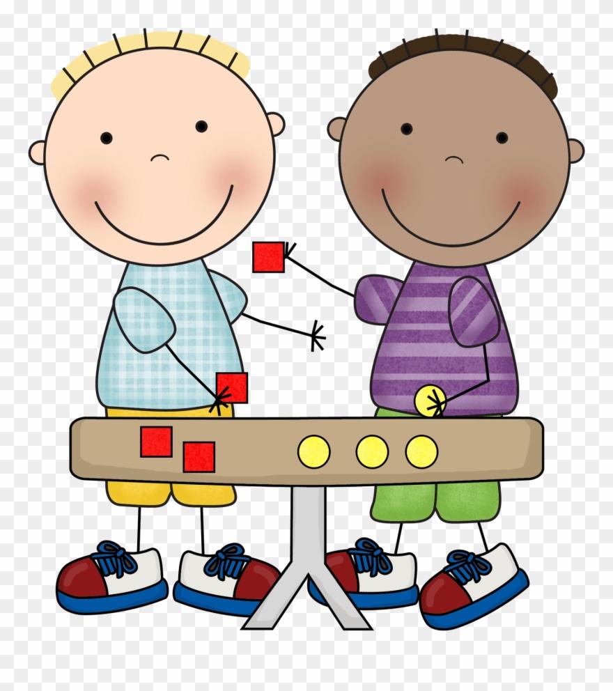Multiplication clipart math genius. For kindergarten centers clip