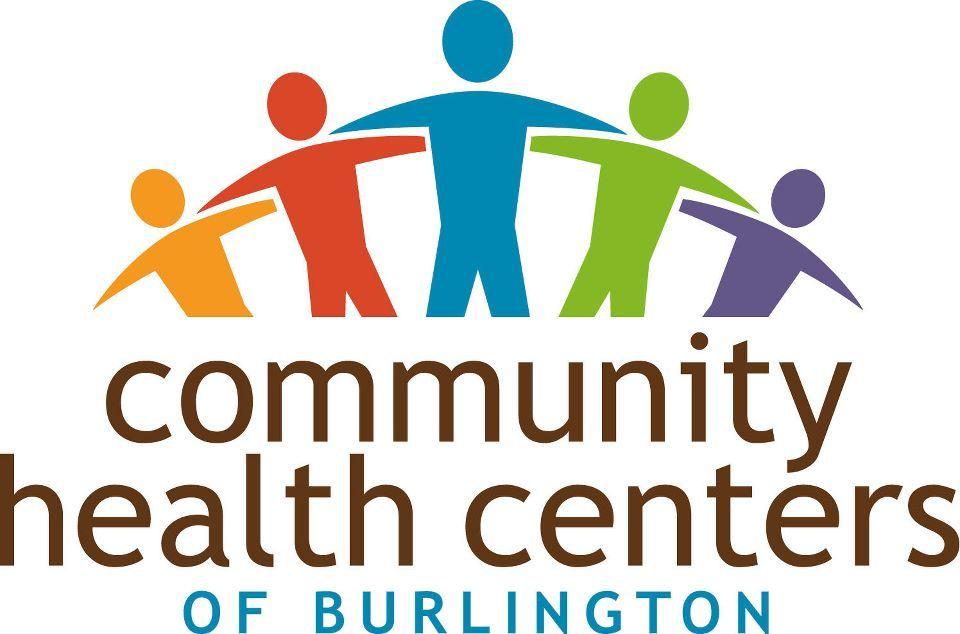 Health clipart community health. Monona public library